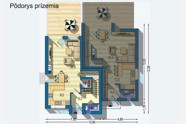 villa-slatina-ponuka4