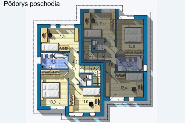 villa-slatina-ponuka5