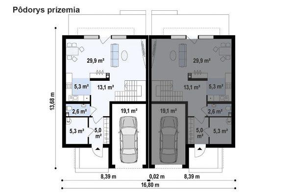 villa-slatina-ponuka9